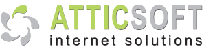 Atticsoft Internet Solutions